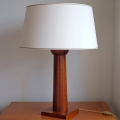 Jean-Michel-Frank-Column-Lamp