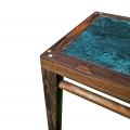 Matang-Rajasthan-Table