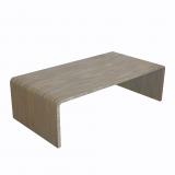 After Jean-Michel Frank, A low table