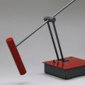 Shigeaki-Asahara-Samurai-Lamp