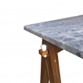 Matang-Saki-Naka-Table