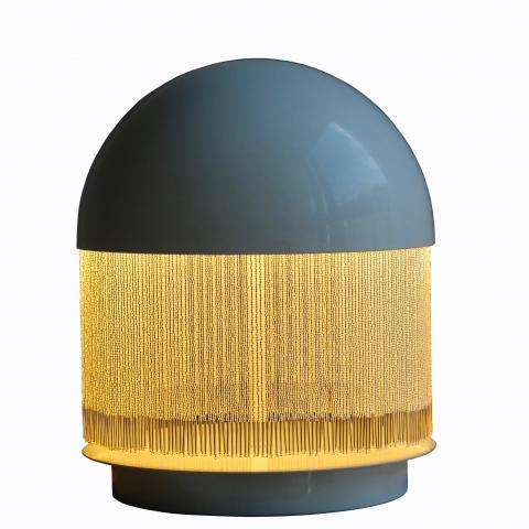 Giuliana-Gramigna-Otero-Lamp