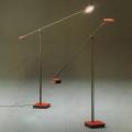 Shigeaki-Asahara-Samurai-Floor-Lamp