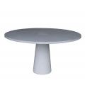 Angelo-Mangiarotti-Skipper-Eros-Table