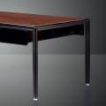Luigi-Caccia-Dominioni-Fasce-Desk