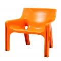 Vico-Magistretti-Vicario-Chairs