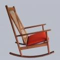 Hans-Olsen-Rocking-chair