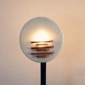 Roshnee-lamp-Matang