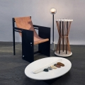 Matang-Dhola-Table