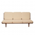 Carl-Gustav-Hiort-Studio-Sofa-Pair