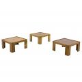 Tables-Afra-Tobia-Scarpa-771