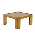Tables-3-Afra-Tobia-Scarpa-771