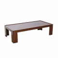 Tobia-Afra-Scarpa-Low-Table-771