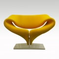 Pierre-Paulin-Ribbon-Chair