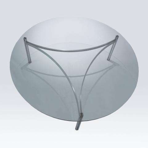ファブリシャス&カストホルム, テーブル「Scimitar」