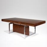 Bodil Kjaer, A very rare desk