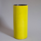 Georges Jouve, A rare great «Cylinder» vase
