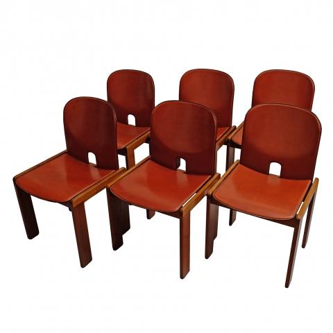 Afra-Tobia-Scarpa-121-chairs