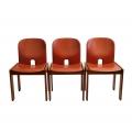 Afra-Tobia-Scarpa-Chairs