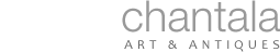 Galerie Chantala